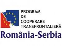 20 MILIONI DI EURO PER LA COOPERAZIONE TRANSFRONTALIERA ROMANIA-SERBIA