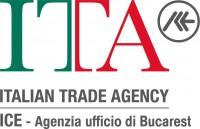 L'ICE DI BUCAREST ORGANIZZA LA PARTECIPAZIONE ALLE FIERE CONSTRUCTEXPO E ROMENVIROTEC A MARZO 2018