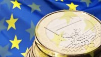 LA COMMISSIONE EUROPEA HA APPROVATO DUE NUOVI PROGETTI DI INVESTIMENTO IN ROMANIA PER OLTRE 250 MILIONI DI EURO